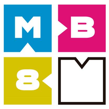 MB8 - Agência de Publicidade para pequenas e médias empresas